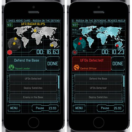 XCOM-AppForecastDiagram