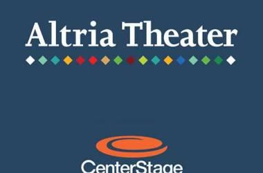 altria_theater