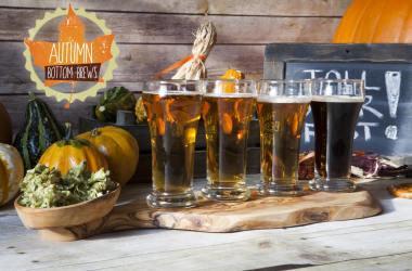 autumn_bottom_brew_festival
