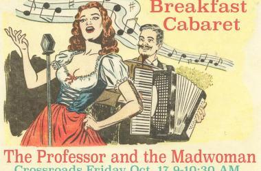 breakfast_cabaret