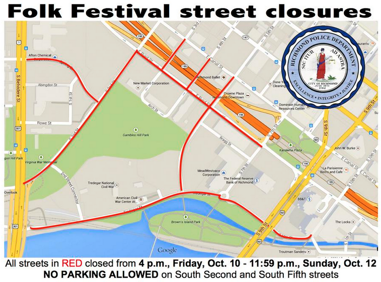 folk_festival_street_closures