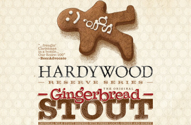 gingerbread_stout