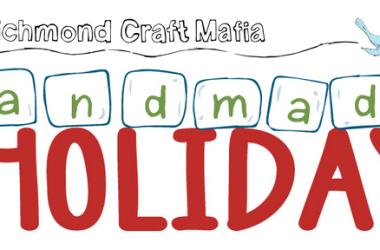 handmade_holiday