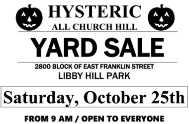 libby_hill_yard_sale
