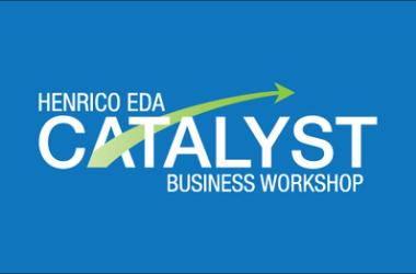 Catalyst Henrico EDA