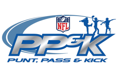 NFL PPK