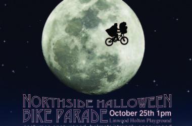 northside_halloween_ride