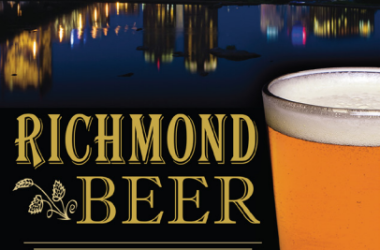 richmond_beer