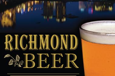richmond_beer