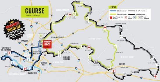 tour-of-richmond-map-1024x525