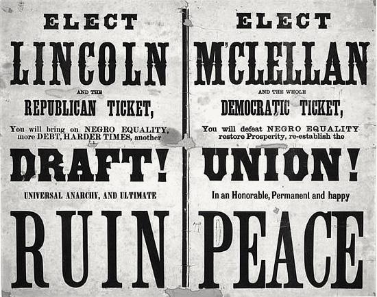 CW-Election