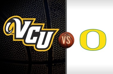 VCU-Oregon