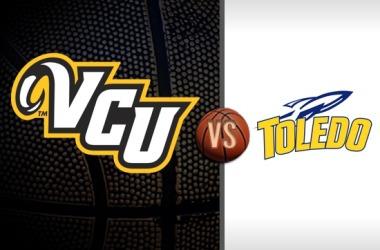 VCU-Toledo