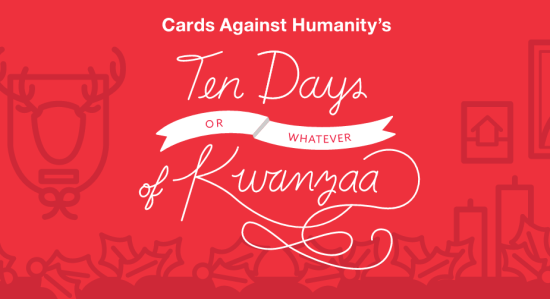 cards_against1