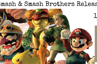 falcon_smash_Smash_brothers