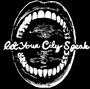 logo-cityspeak