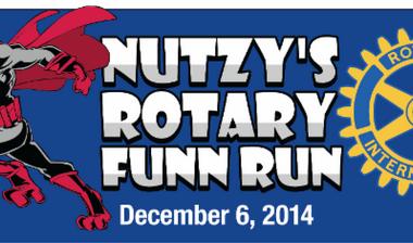 nutzy_fun_run