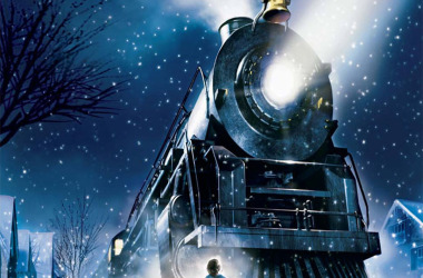 polar-express-background-1