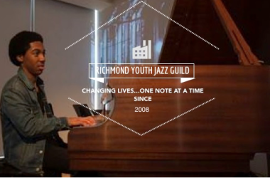 richmond_youth_jazz_guild