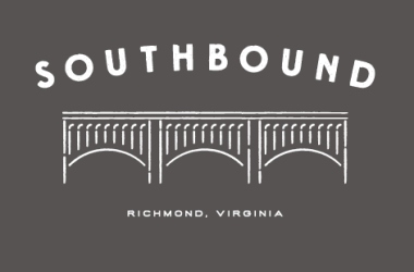 southbound