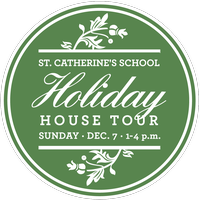 st catherines house tour