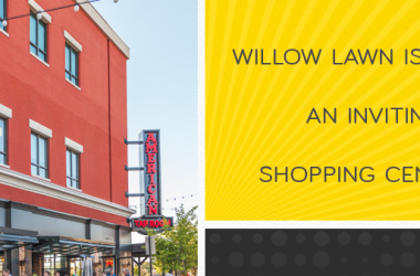 willow_lawn