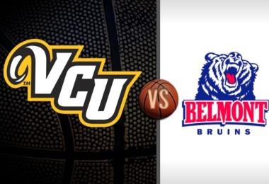 VCU-Belmont