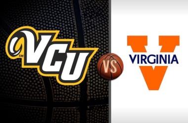 VCU-Virginia