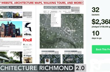 architecturerichmond_kickstarter