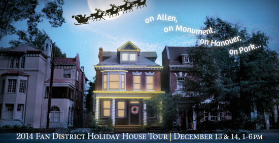 fan_holiday_house_tour