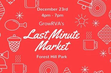 lastminute_market