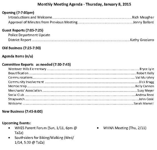 15-01-WHNA-Agenda_Page_1