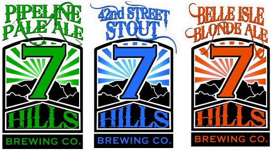 7hill_beers