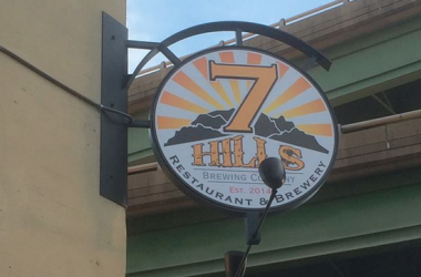 7hills_brewing