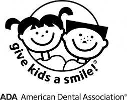 Dental-Day-2014