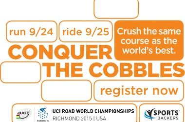 crush_the_cobbles