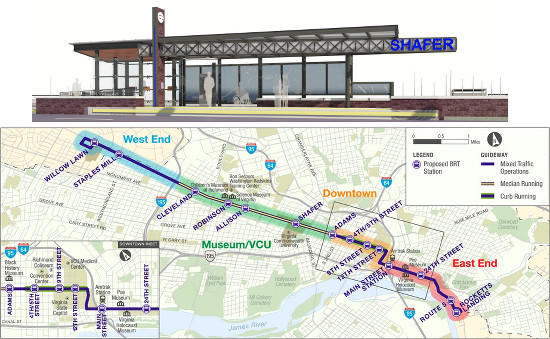 rapid_transit