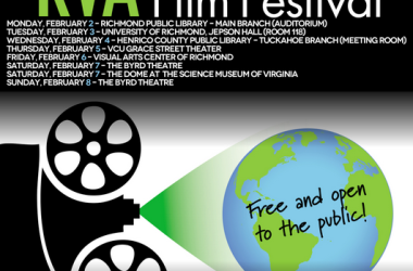 rva_environmental_film_festival