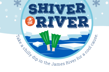shiver_in_the_river