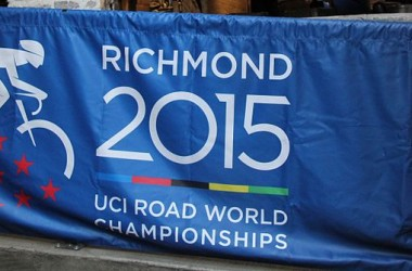 2015_UCI_Road_World_Championships