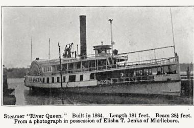 CW-RiverQueen