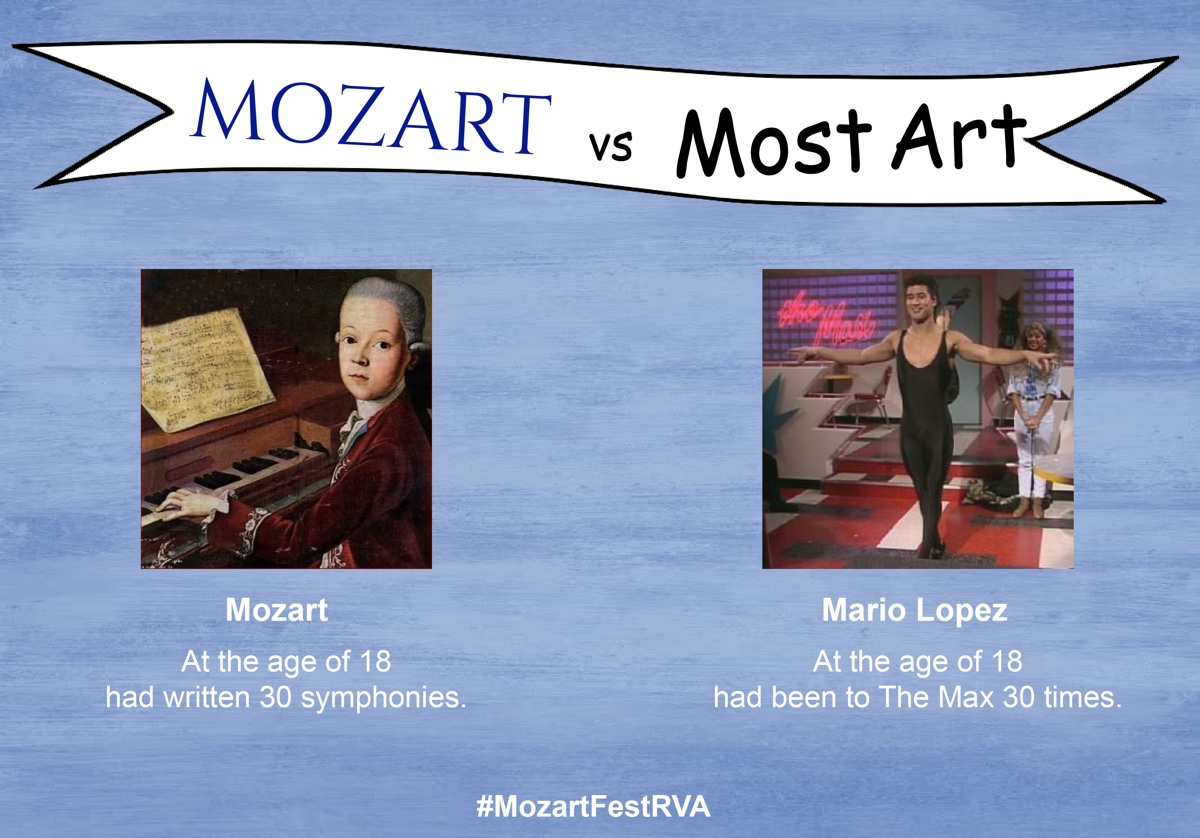 Mozart-03