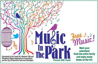 music_in_the_park