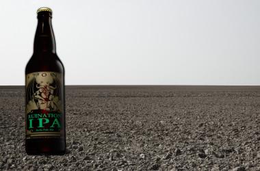 BeerNews--2015.03.20