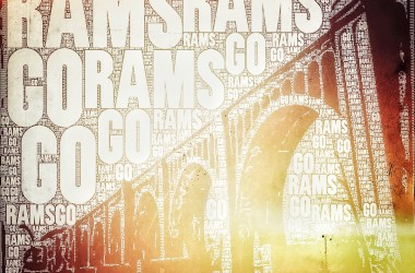 GoRamsGo--2015.03.11