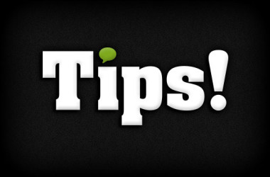 TIPS-2015-Article-Image