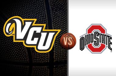 VCU-OhioState
