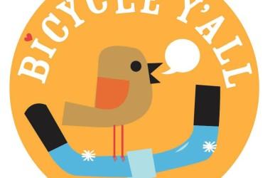 bicycle_yall