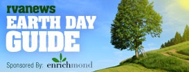 2015 Earth Day