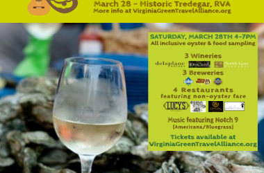 oyster_fest